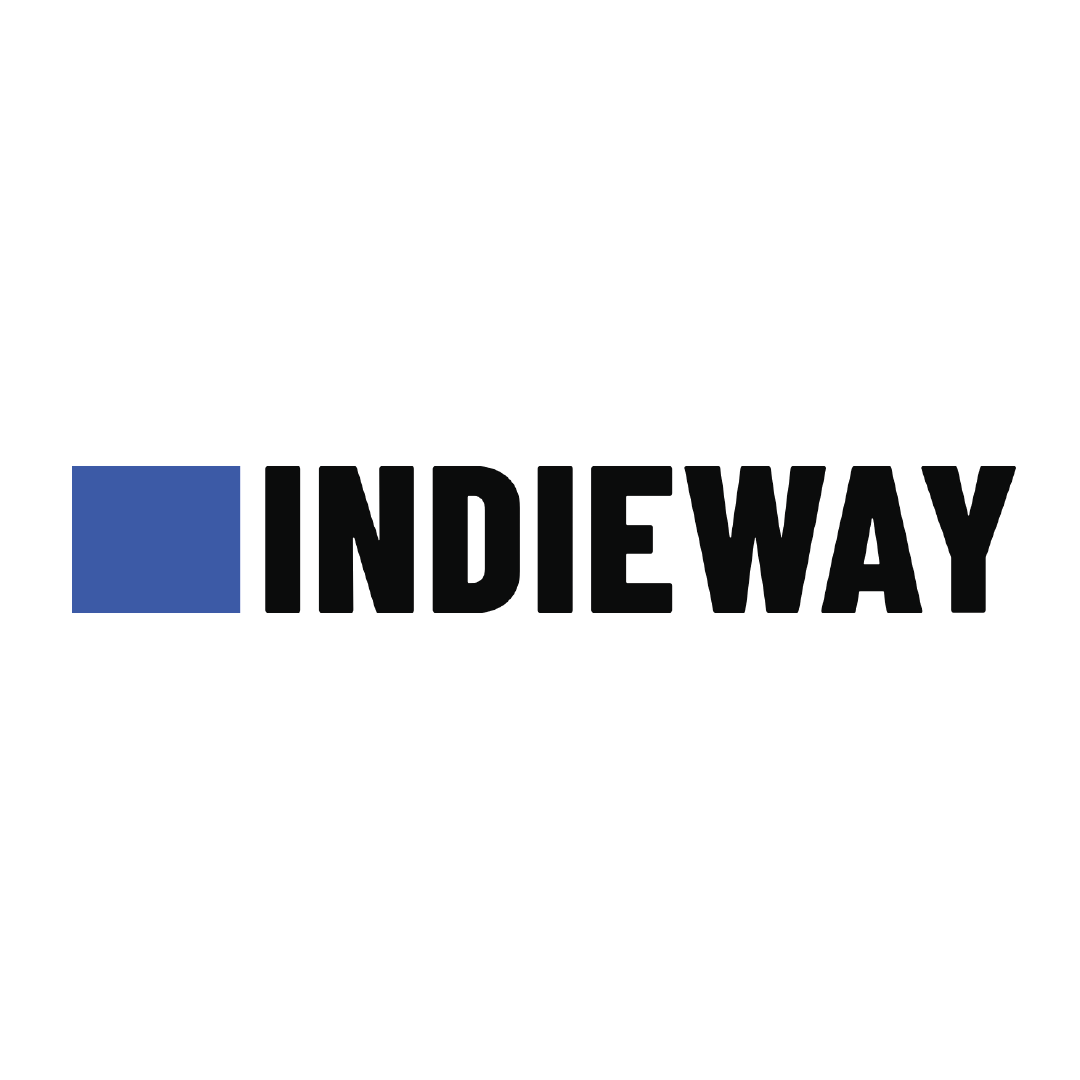 Indieway logo