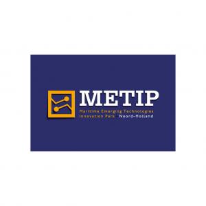 MeTip logo