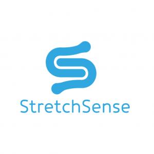 StrechSense logo
