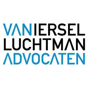 Van Iersel Luchtman Advocaten logo