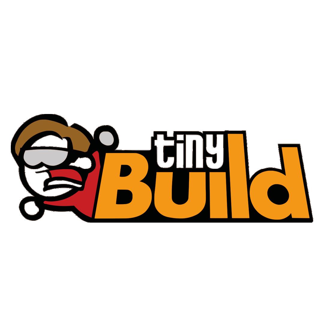 TinyBuild logo