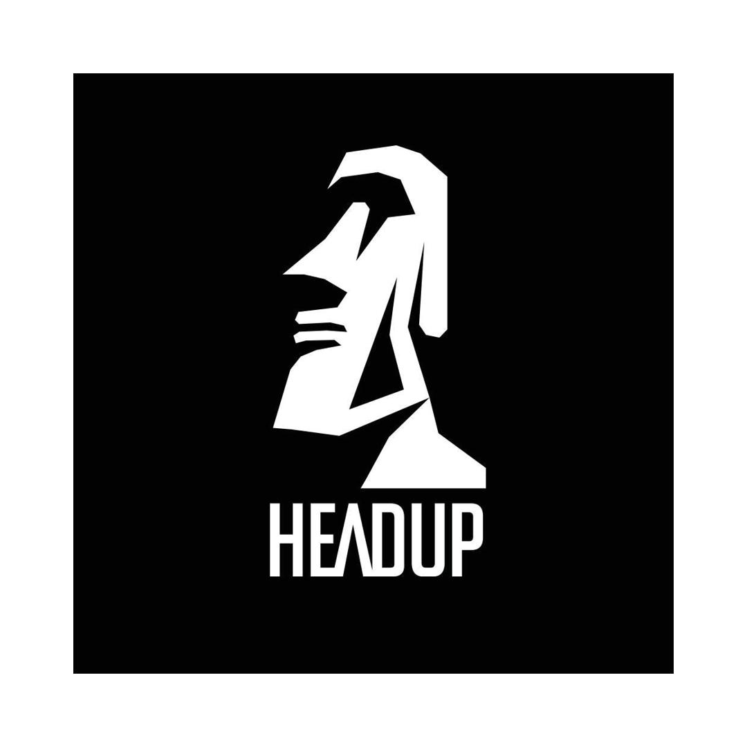 Headup Games logo