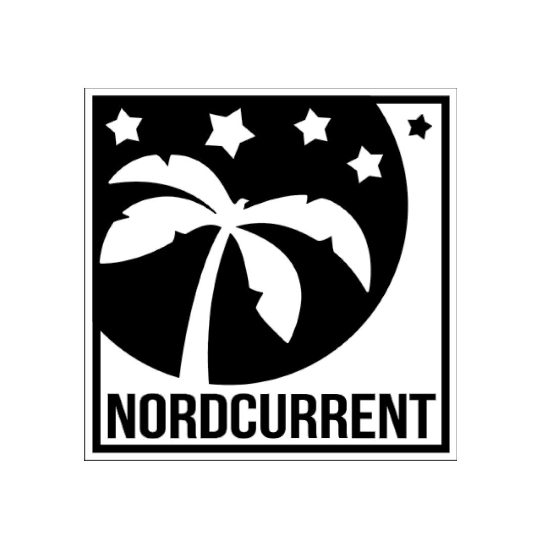 Nordcurrent logo
