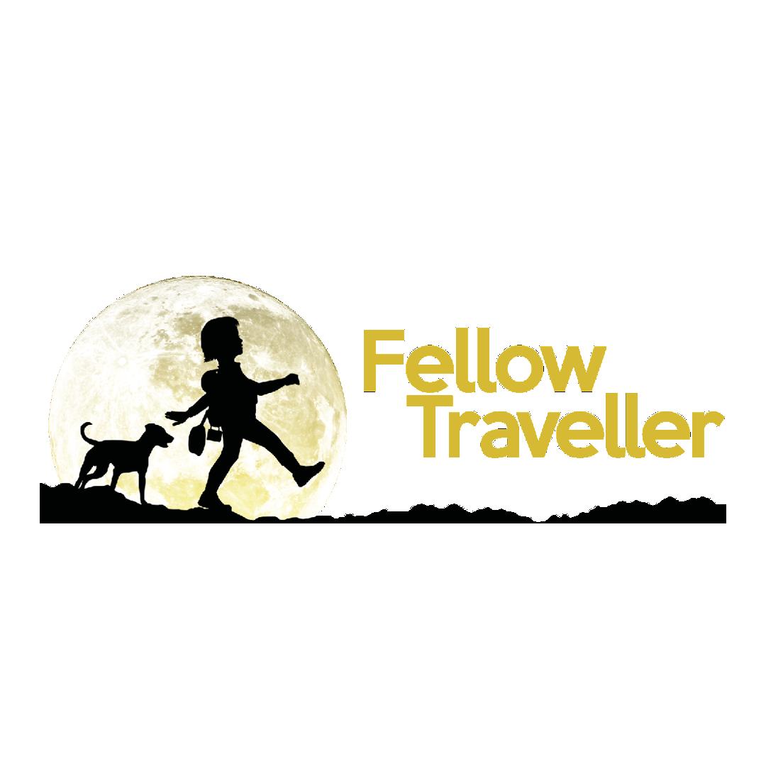 Fellow Traveller logo