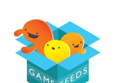 Game Seeds