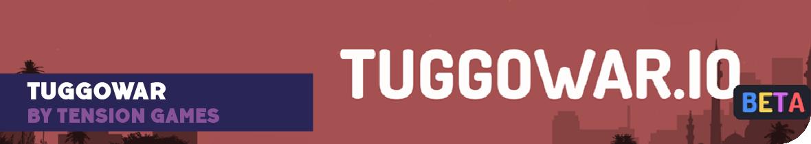 Tuggowar banner